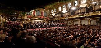 ebu vienna philarmonic orchestra new year s concert 2017