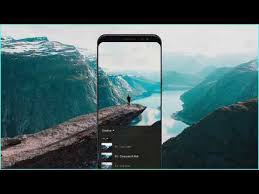 lightroom for android adobe photoshop lightroom cc android apps on play