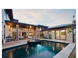 modern prairie style homes modern prairie home designs home design plan