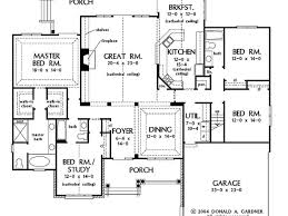 5 Bedroom House Plan by 2 Bedroom House Plans With Bat House Plans