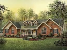 Download New Brick Home Designs Homecrackcom - New brick home designs