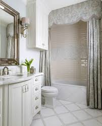 bathrooms design traditional bathroom designs pictures ideas