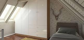 Wohnzimmerschrank Selber Planen Dein Schrank Nach Maß Individuell Planen Und Bestellen Passandu De