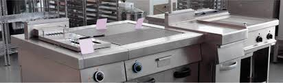 kitchen appliance service commercial appliance service kelowna services valley commercial