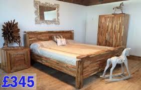 sale bedroom furniture bedroom furniture for sale online bedroom furniture sets