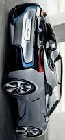 Bmw I8 Mirrorless - 717 best bmw i8 u002714 present images on pinterest bmw i8 car and
