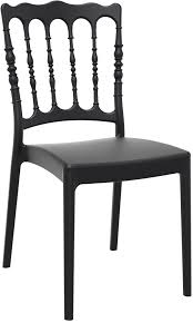 Napoleon Chair Napoleon Chair Wedding Function Event Stackable 2 Years