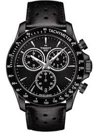 tissot jual jam tangan original fossil guess daniel wellington