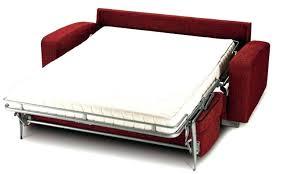 vrai canapé lit vrai canape lit convertible avec matelas canapac en 160 pas cher