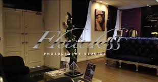Photography Studios Your Flawless Experience Youtube