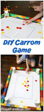 459 best kids toy making and game making images on pinterest