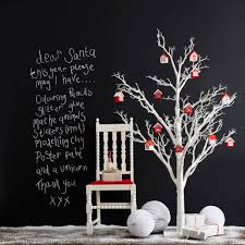 4 more fab ways to use a white tree hobbycraft blog