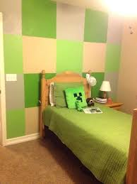 minecraft bedroom ideas minecraft bedroom decor medium size of bedroom ideas contemporary