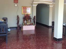 best price on golden river bungalow in sihanoukville reviews