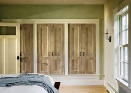 Closets Doors For The Bedroom Decorative Closet Doors Bedroom Transitional With Gray Guest