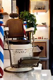 modern barber shop interior layout interior design ideas for