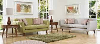 Fabric Chairs Living Room Fabric Sofas And Chairs Living Room Furniture Cousins