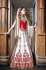 groom indian wedding dress wedding dress indian wedding dresses for and groom indian