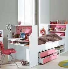 bureau pour chambre de fille bureau pour chambre de fille bureau enfant alinea lepolyglotte