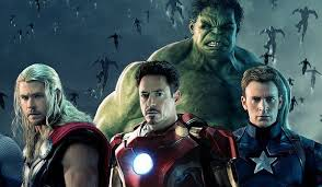 avengers infinity war casting call leaves off one very important