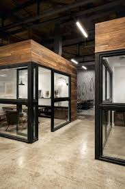Commercial Office Design Ideas Office Space Design Informal Commercial Office Spaces Trends In