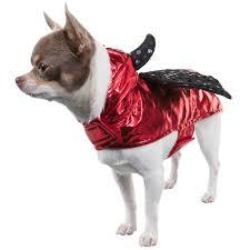 Chihuahua Halloween Costume Dogs Halloween Costume Small Devil Fancy Dress U0026m