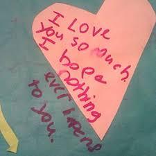 kid valentines inappropriate kid valentines popsugar