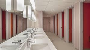 amazing home interior bathroom amazing bathrooms in nyc home style tips luxury