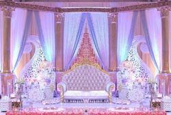 wedding backdrop manufacturers wedding stage backdrop manufacturers suppliers wholesalers