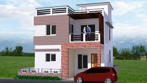octagon homes 1590 sq ft 3 bhk 3t villa for sale in octagon assets kashish homes