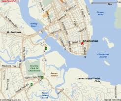 charleston sc zip code map historic charleston homes for sale in sc south of broad