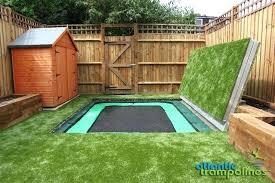 Big Backyard Landscaping Ideas God Big Backyard Vbs Ideas Big Backyard Ideas Landscaping Cheap