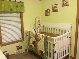 Lambs And Ivy Bedding For Cribs by Baby Nursery Heavenly Image Of Quilted Light Gray Colorful