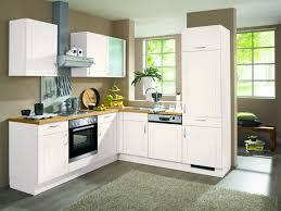 Wohnzimmerschrank Mit Bettfunktion Küche Frieda 413 Sb Möbel Discount