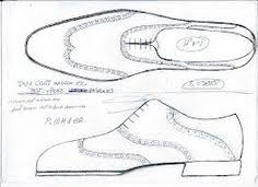 shoe sketching templates google search shoes sketching