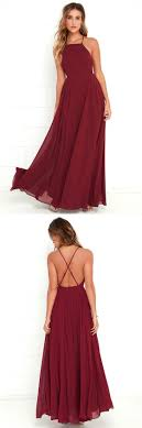 bridesmaid dresses 100 best 25 prom dresses 100 ideas on cheap prom