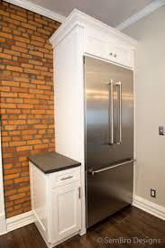 Kitchen Furniture Columbus Ohio White Shaker Cabinets Kitchen Designs Ice White Shaker