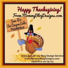 happy thanksgiving quotes images happy thanksgiving quotes images