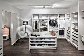 walk in wardrobe design best wardrobe design ideas signature
