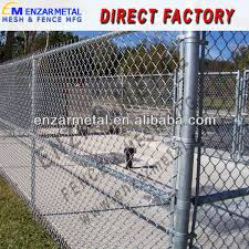 Front Yard Metal Fences - china front yard fence china front yard fence manufacturers and