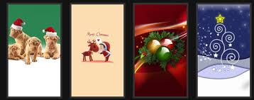 2015 christmas wallpapers for iphone and ipad u2013 imobie inc