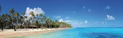 Palm Tree Wallpaper Download Wallpaper 3840x1200 Maldives Tropical Sand Sun Beach