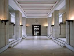house inside file inside senate house jpg wikimedia commons