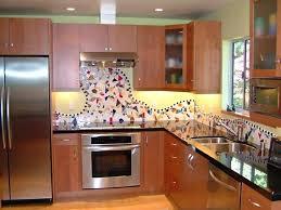 home depot kitchen backsplash kitchen cheap kitchen countertops home depot kitchen backsplash