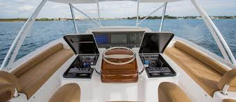 Marine Upholstery Melbourne Costa Marine Canvas And Enclosures