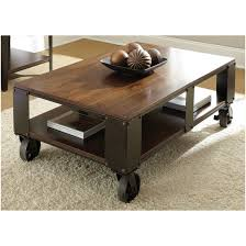 Large Coffee Table by Square Coffee Table With Glass Top U2013 Safeti Me