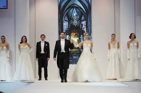 wedding show national wedding show 2017 tickets tbrb info