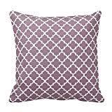 nettoyer canapé tissu c est du propre avis nettoyer canapé tissu c est du propre meilleurs produits