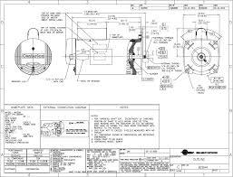 b2844 a o smith 3 hp centurion spa pump e plus energy