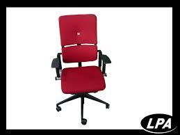 fauteuil de bureau steelcase fauteuil steelcase 2 fauteuil mobilier de bureau lpa